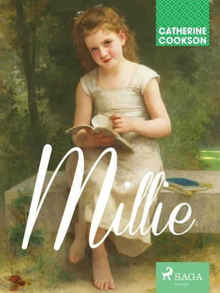 Millie af Catherine Cookson