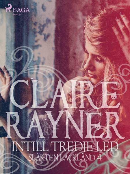 Intill tredje led af Claire Rayner