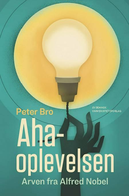Aha-oplevelsen af Peter Bro