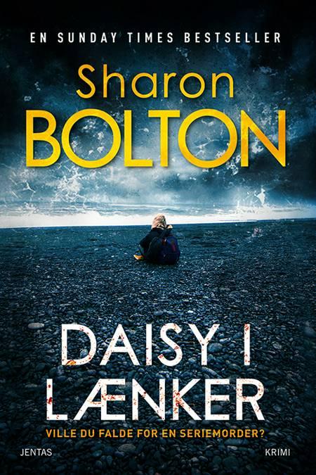Daisy i lænker af Sharon Bolton