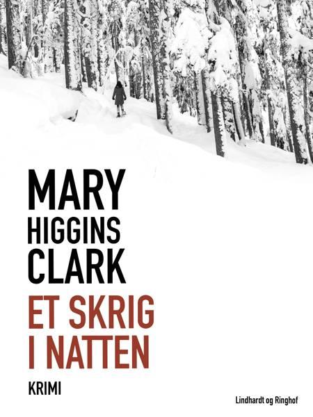 Et skrig i natten af Mary Higgins Clark