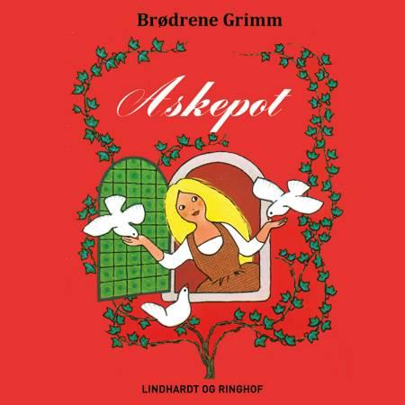 Askepot af Brødrene Grimm