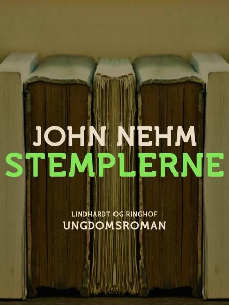 Stemplerne af John Nehm