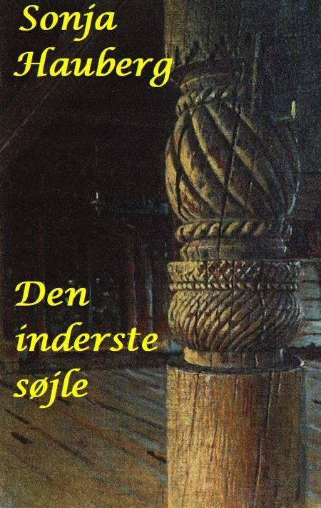 Den inderste søjle af Sonja Hauberg