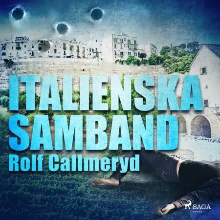Italienska samband af Rolf Callmeryd