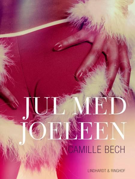 Jul med Joeleen af Camille Bech