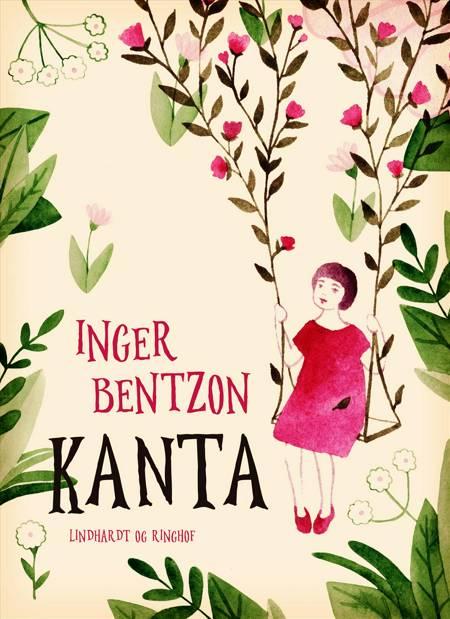Kanta af Inger Bentzon