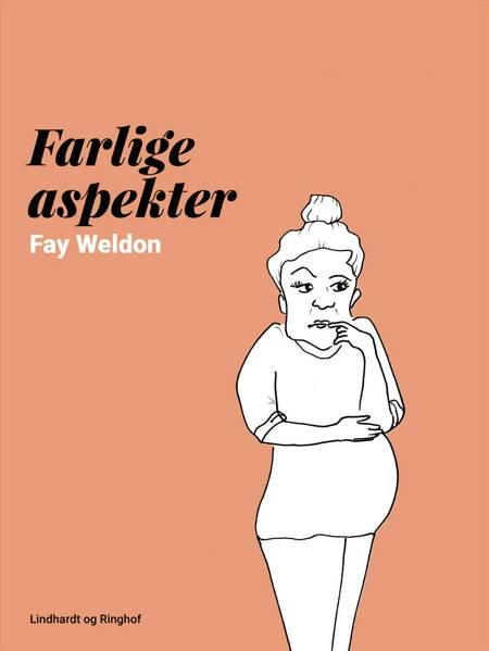 Farlige aspekter af Fay Weldon