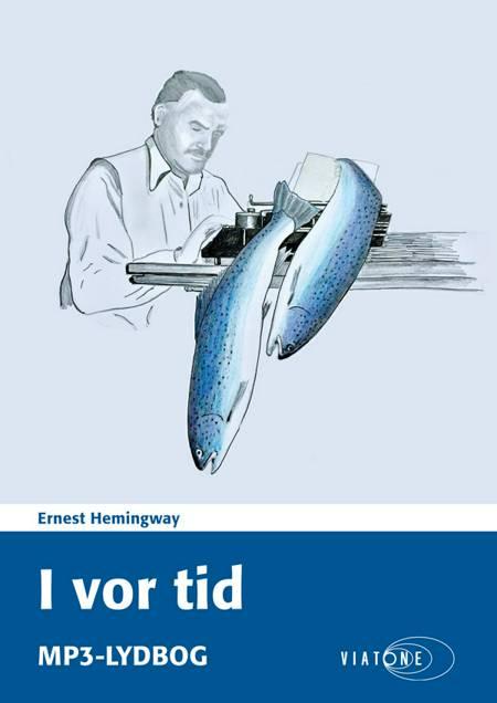 I vor tid af Ernest Hemingway