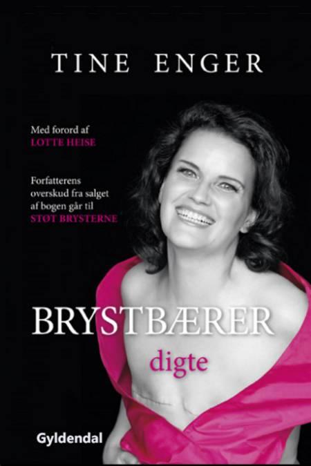 Brystbærer af Tine Enger