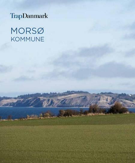 Trap Danmark: Morsø Kommune af Trap Danmark
