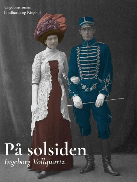 På solsiden af Ingeborg Vollquartz