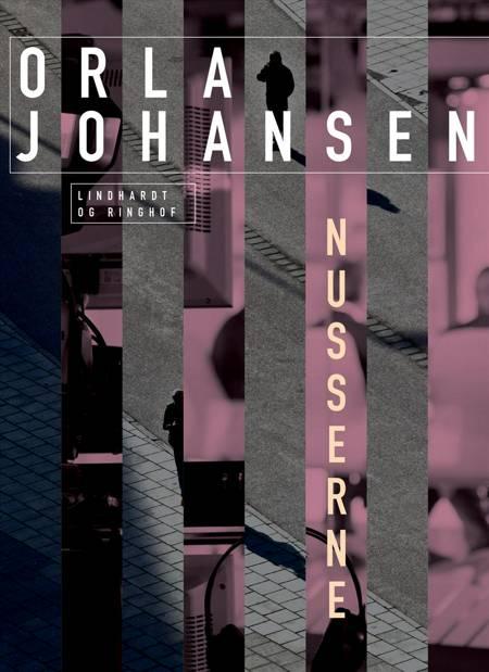 Nusserne af Orla Johansen