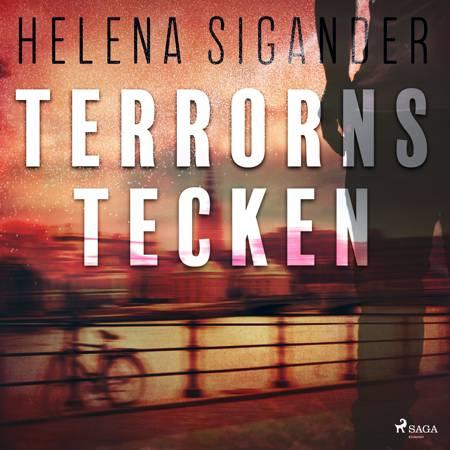 Terrorns tecken af Helena Sigander