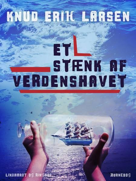 Et stænk af verdenshavet af Knud Erik Larsen