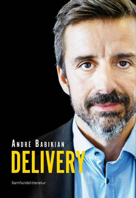 Delivery af Andrè Babikian