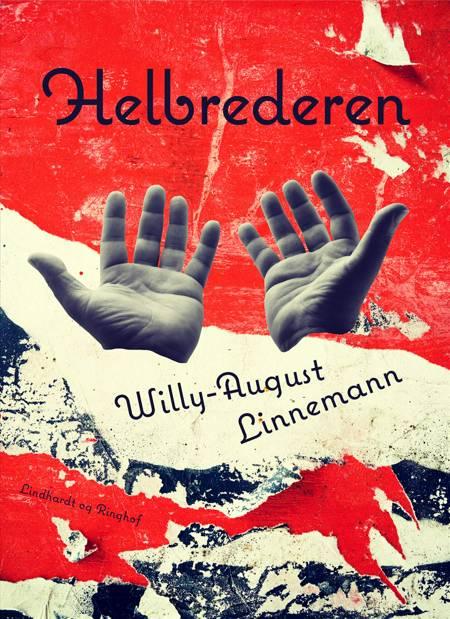 Helbrederen af Willy-August Linnemann