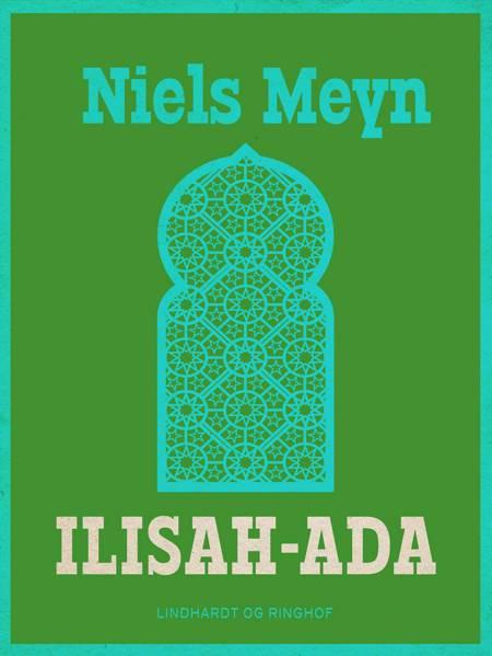 Ilisah-Ada af Niels Meyn