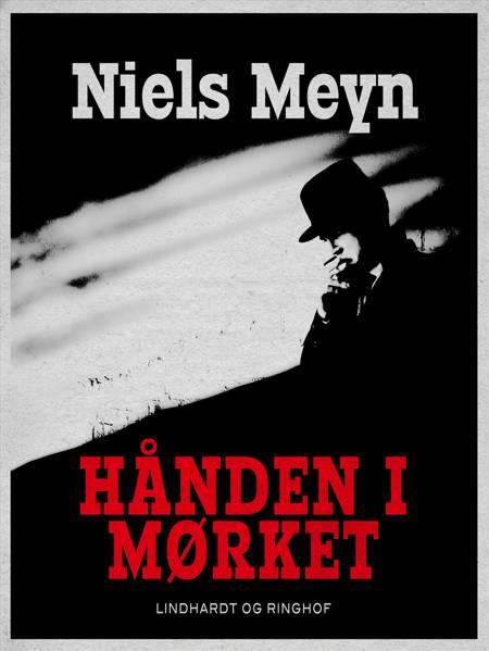 Hånden i mørket af Niels Meyn