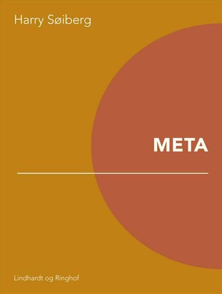 Meta af Harry Søiberg