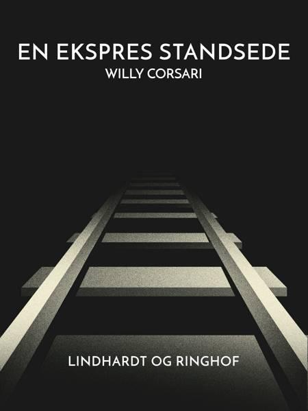 En ekspres standsede af Willy Corsari