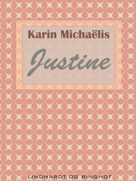 Justine af Karin Michaëlis