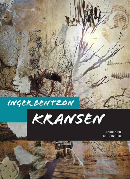 Kransen af Inger Bentzon