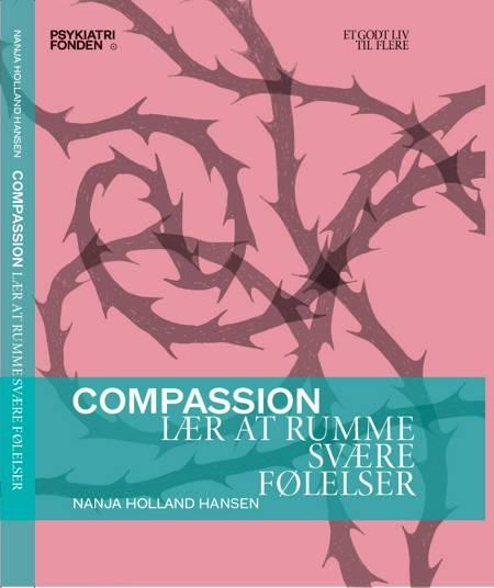 Compassion af Nanja Holland Hansen