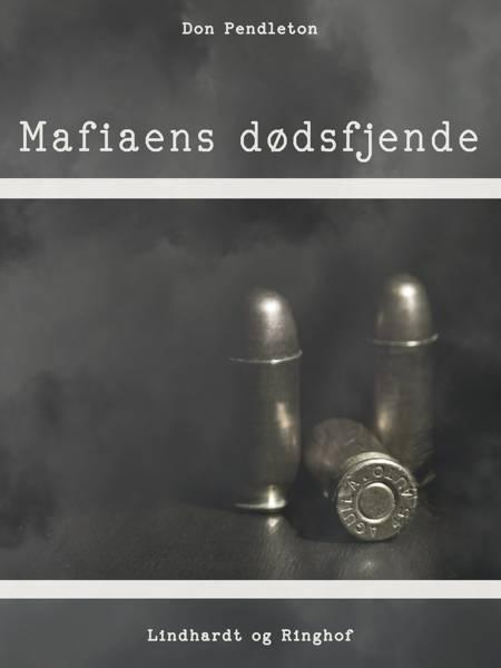 Mafiaens dødsfjende af Don Pendleton