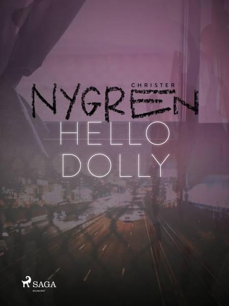 Hello Dolly af Christer Nygren