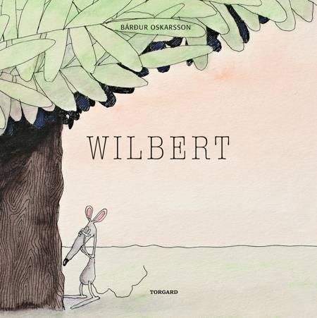 Wilbert af Bárður Oskarsson