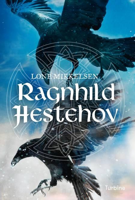 Ragnhild Hestehov af Lone Mikkelsen