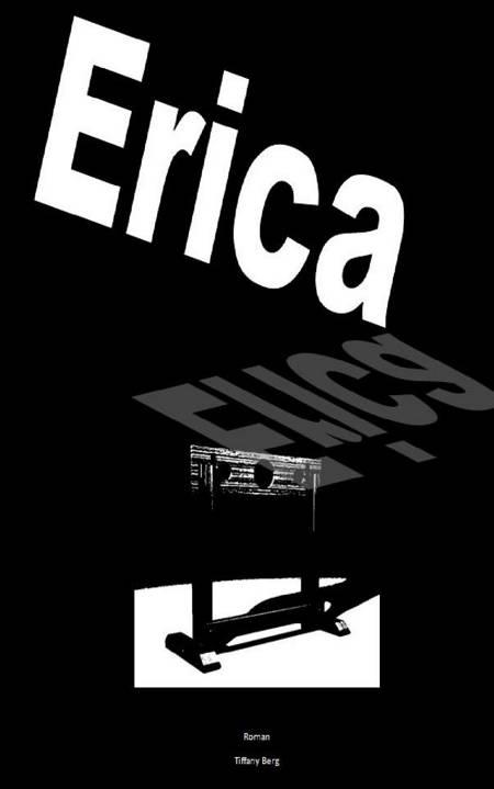 Erica af Tiffany Berg