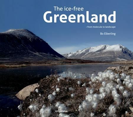 Det isfrie Grønland af Bo Elberling