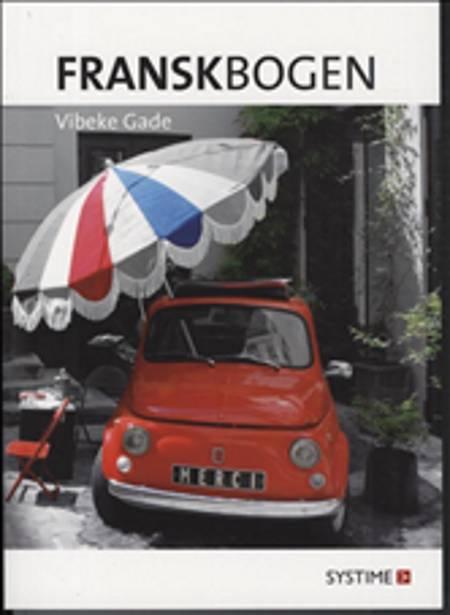Franskbogen af Vibeke Gade