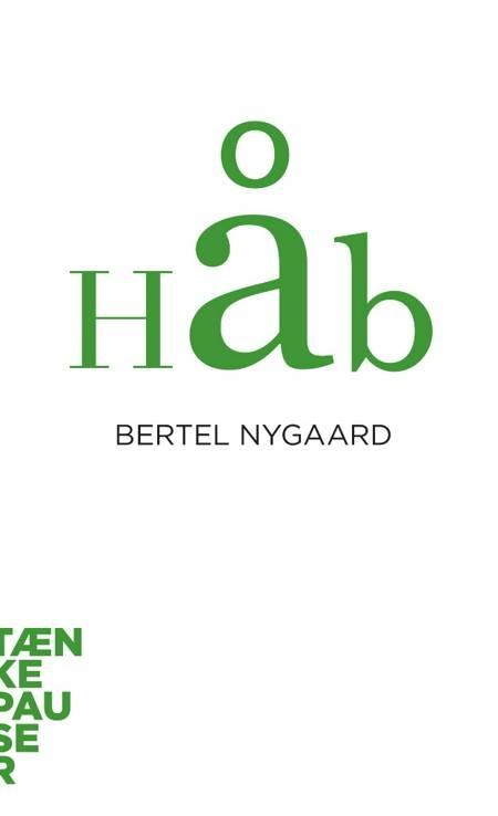 Håb af Bertel Nygaard