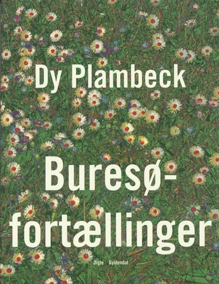 Buresø-fortællinger af Dy Plambeck