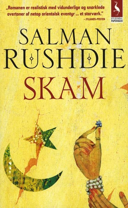 Skam af Salman Rushdie
