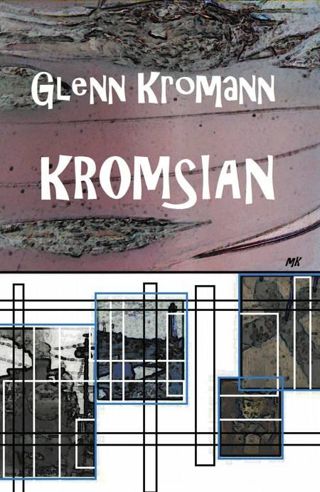 Kromsian af Glenn Kromann