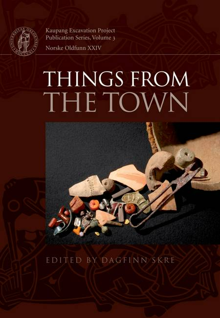 Things from the Town