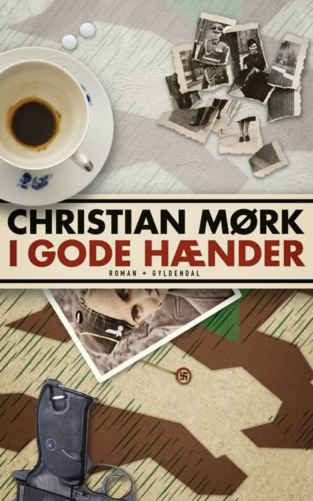 I gode hænder af Christian Mørk