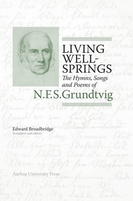 Living wellsprings