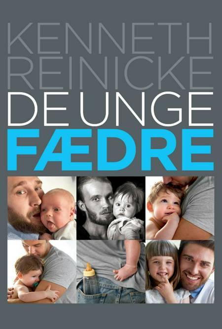 De unge fædre af Kenneth Reinicke