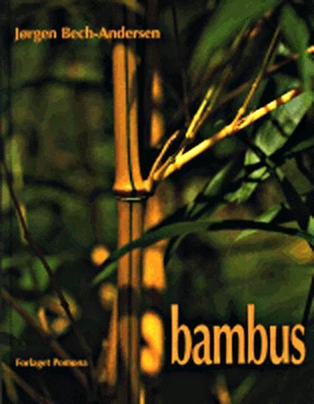 Bambus af J. Bech-Andersen