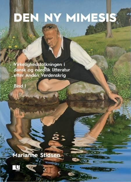 Den ny mimesis af Marianne Stidsen