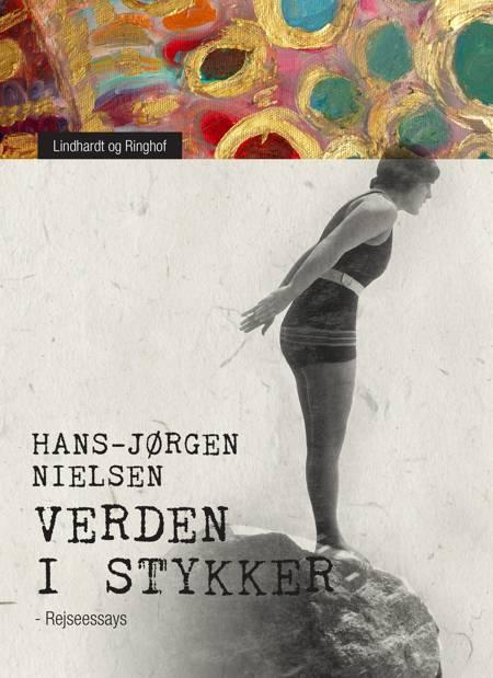 Verden i stykker af Hans-Jørgen Nielsen