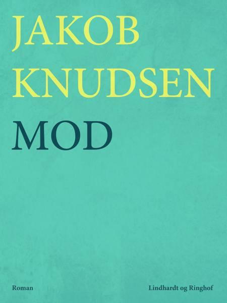 Mod af Jakob Knudsen