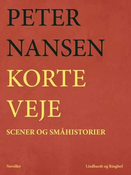 Korte veje af Peter Nansen