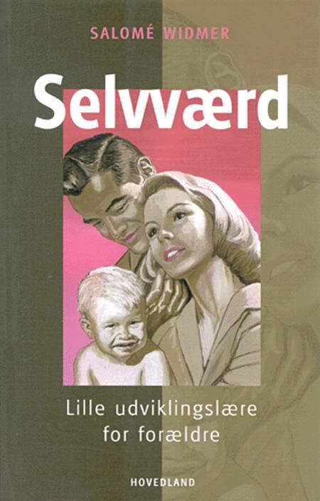 Selvværd af Salomé Widmer
