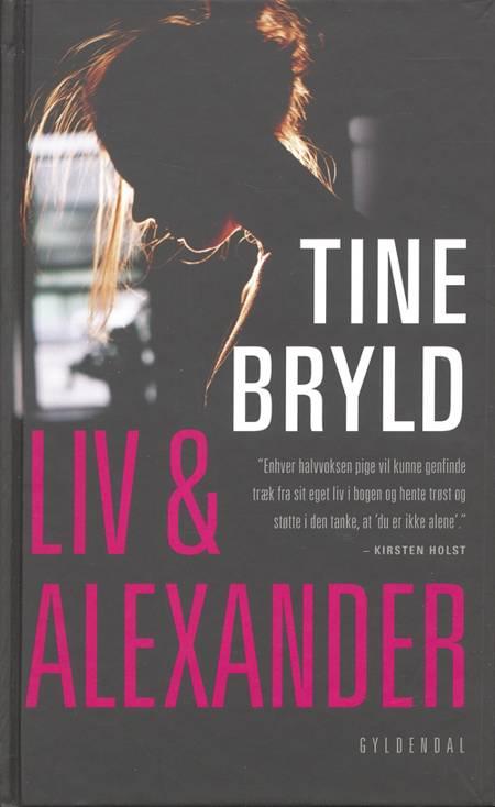 Liv og Alexander af Tine Bryld